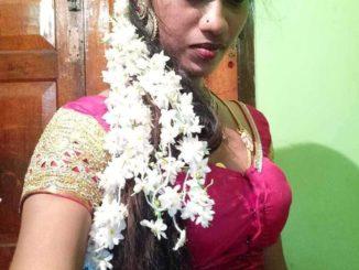 Tamil Friend Lover Sex