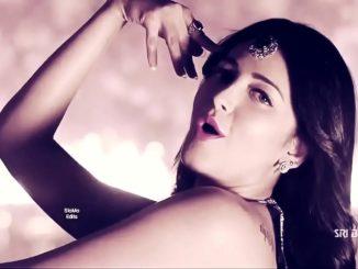 actress sex video