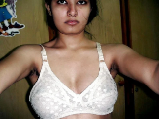 Tamil First Time Sex Stories