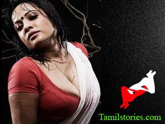 Tamil Actress Sex Stories