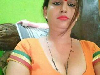 sexy tamil aunty