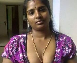 tamil sexy aunty