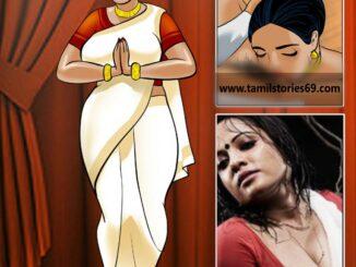velamma episode 5 tamil free