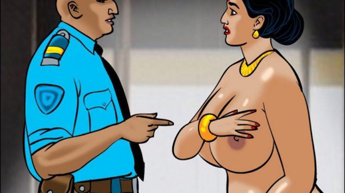 Velamma Tamil Free