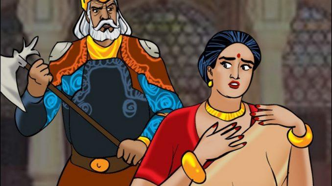 Velamma Episode tamil