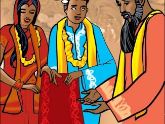 Velamma Comic Tamil Free